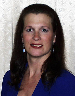 Dr. Rhoda J. Lipscomb, PhD, LPC., CST, DAACS, BCPC, Professional Counselor / Therapist near Castle Rock