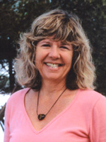 Barbara Z. Witney, M.A., LMFT, Marriage and Family Therapist near Monterey
