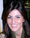 Erika De Sautu-Dominguez L.M.H.C., Mental Health Counselor near Coconut Grove