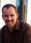 Marcus Moore, MFT, Marriage and Family Therapist near Sonoma