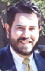 Jose A. Gonzalez, MA, LPC, LCDC, CRS, CART, QMHP, Professional Counselor / Therapist in Laredo