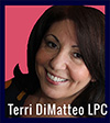 Open Door Therapy - Terri DiMatteo, LPC, Professional Counselor / Therapist in New Jersey