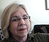 Lona E. Hardy, LCSW, Clinical Social Worker / Therapist near Sonoma