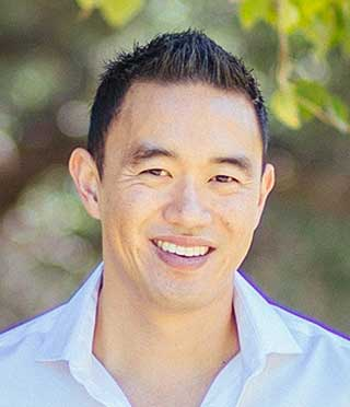 Ryan M. Watanabe, LMFT, Marriage and Family Therapist near San Juan Capistrano