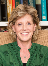 Anne M. Coleman, LCSW, Clinical Social Worker / Therapist near Greensboro
