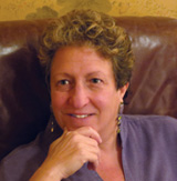 Sharyn Rose, Certified Clinical Hypnotherapist / Relationship Coach, Certified Clinical Hypnotherapist near Cambridge