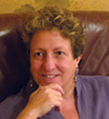 Sharyn Rose, Certified Clinical Hypnotherapist / Relationship Coach, Certified Clinical Hypnotherapist near Lexington