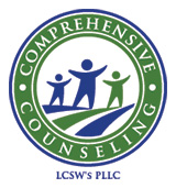 Comprehensive Counseling LCSWs, Group Practice in Queens County