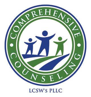Comprehensive Counseling LCSWs, Group Practice near Roslyn