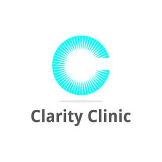 Clarity Clinic, Group Practice in Indiana