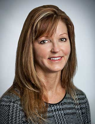 Janet Frazier, MFT, DrPH, Marriage and Family Therapist near Irvine