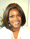 Carolyn Catchings, MA, CRC, Personal Empowerment Coach, Professional Counselor / Therapist near Springfield