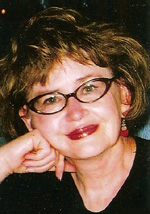 Diane Zerbe, LICSW, BCD, Clinical Social Worker / Therapist near Olympia