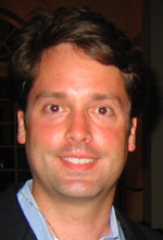 Marc D. Grande, Psy.D., Psychologist in Virginia