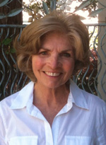 Betty Readle, LMFT, Marriage and Family Therapist in Placer County