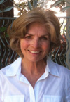 Betty Readle, LMFT, Marriage and Family Therapist in California