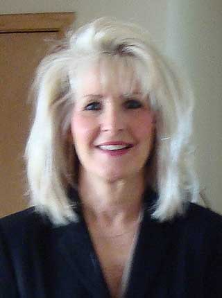 Roberta Theis, MSE, LICSW, LP, Psychologist in Minneapolis