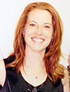 Dr. Stephanie Thurston, LPC, LSOTP, Lic. Deregistration Specialist, Professional Counselor / Therapist near Bedford