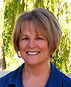 Carol L. Hunt, MAPC, LAC, CAGS, Professional Counselor / Therapist near Wickenburg