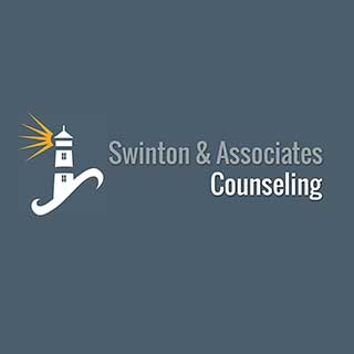 Swinton & Associates Counseling, Group Practice near Salt Lake City
