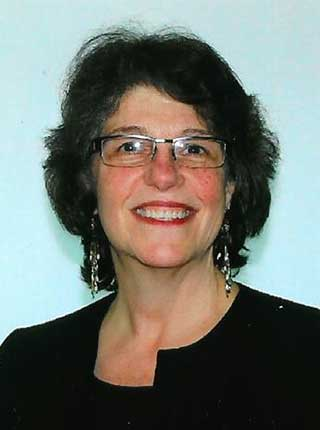 Ellen Bovarnick, MBA, MSW, MHP, LICSW, Clinical Social Worker / Therapist near Federal Way