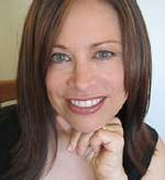 Elisa Willits-Spolin, LMFT, Marriage and Family Therapist in Encino