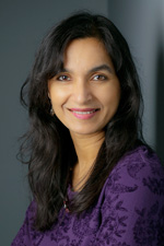 Sudha Wadhwani, PsyD., Psychologist in Essex County