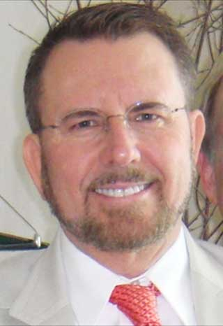 Robert Vitaletti, Ph.D., Psychotherapy & Counseling, Psychologist near Colorado Springs