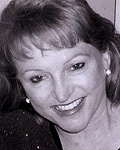 Theresa Flanagan, LCSW, Marriage and Family Therapist in Houston