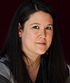 Allison Moy-Wozarik, LCSW, CCTP, Clinical Social Worker / Therapist near Sandy Hook