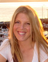 Monique Cleminson, Psy.D., Psychologist in Chicago