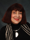 Deborah Partington, MA, MFA, PsyD, Psychologist in Maricopa County