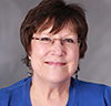 Vicki Eaton, LCSW, MRE, Clinical Social Worker / Therapist in Schaumburg
