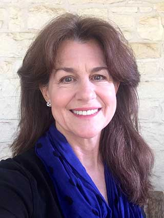 Susan B. Long, LCSW, Clinical Social Worker / Therapist in Austin