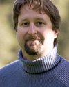 Jason Trowbridge, LMFT, Marriage and Family Therapist near Sonoma