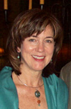 Debra F. McElhaney, M.Ed., LMFT, LPC, Marriage and Family Therapist near Tucker