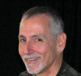 Don Gershberg, MFT, Marriage and Family Therapist in Los Alamitos