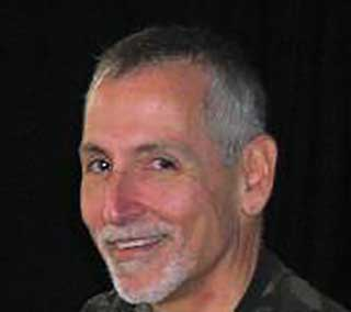 Don Gershberg, MFT, Marriage and Family Therapist near Long Beach