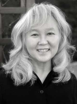 Lorraine M. Yamamura, Ph.D., Psychologist in Los Angeles