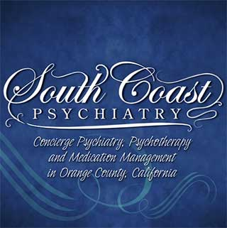 South Coast Psychiatry, Inc., Group Practice near Irvine