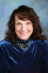 Karen Rose Molenda, MA, LMFT, Marriage and Family Therapist in San Diego