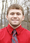 Through The Mill Counseling Inc. Cody L Geise NCC, M.Ed, Group Practice near Milton