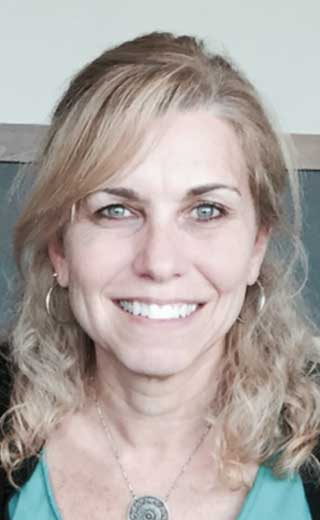 Nancy Shertok, MSW, LCSW -Alpharetta Psychotherapist, Clinical Social Worker / Therapist near Athens