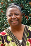 Derenda Edmondson, Ed.D LMHC, Professional Counselor / Therapist in Jacksonville