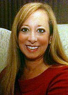 Karen L Goldman,  LMHC BCPC-Bereavement Counseling, Licensed Mental Health Counselor / Bereavement Specialist near Edison
