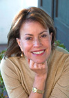 Roni Weisberg-Ross  LMFT, Marriage and Family Therapist in Culver City