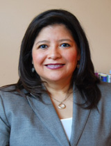 Nancy Curotto, Psy.D., Psychologist near South Bend