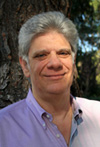 Murray S. Kaufman, MA, LMFT, NBCFCH, Marriage and Family Therapist near Laguna Beach