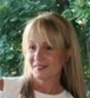 Catherine Golfinopoulos, PhD,  LPC, NCC,  ACS, Professional Counselor / Therapist in Bergen County