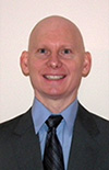 Dr. Robert Wysocki, Psy.D., inFocus Behavioral Health, Psychologist near Orland Park
